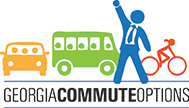 Georgia Commute Options-logo